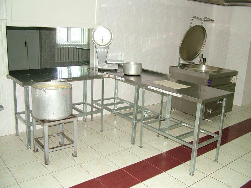 Ветеринарные клиники в николаеве