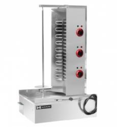 Аппарат для приготовления шавермы HKN-GR55