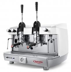 Кофеварка Astoria AL/2 CORE 600