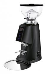 Кофемолка FIORENZATO F 4 E NANO черный