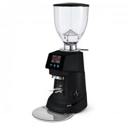 Кофемолка FIORENZATO F 64 E EVO черный