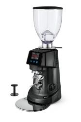 Кофемолка FIORENZATO F 83 E черный