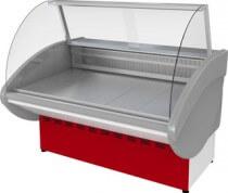Витрина холодильная ВХС-1.5 ТАИР