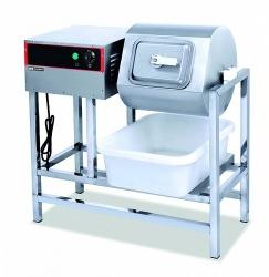 Аппарат для маринования HKN-SP50E