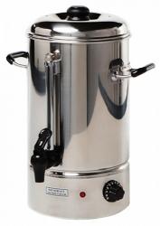 Накопительный водонагреватель HKN-HVN20
