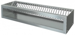 Полка настенная для тарелок МХМ ПНТ-900