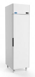 Шкаф холодильный Капри 0,5 МВ