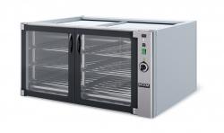 Шкаф расстоечный электрический ШРЭ106-02