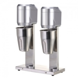 Миксер для молочных коктейлей HKN-FR2G