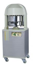 Тестоделитель AS-CG-36