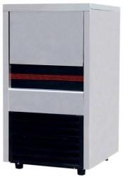 Льдогенератор IMK-40A