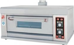Шкаф пекарский GDO 12GB