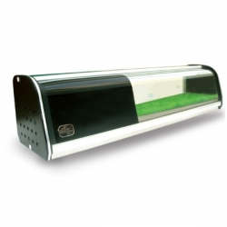 Холодильная витрина для суши SS-1.2