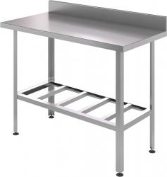 Стол производственный СР-3/1500/600-ЮТ