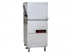 Посудомоечная машина купольного типа XHWJ-2A