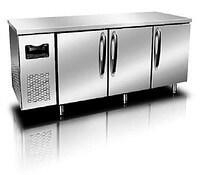 Стол охлаждаемый АС-1800С