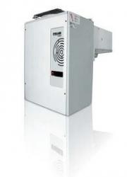 Моноблочная холодильная машина MM 109 SF