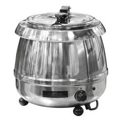 Подогреватель супа XJ5082