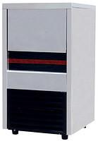 Льдогенератор IMK-18