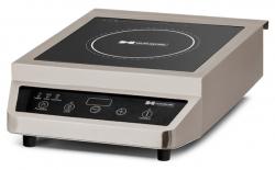 Плита индукционная настольная HKN-ICF35T