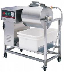 Аппарат для маринования HKN-SP50VAC