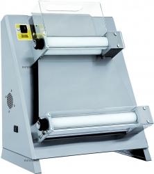 Тестораскаточная машина Sigma 420RP