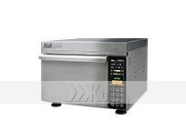 Конвекционная печь Atollspeed 300T
