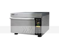 Конвекционная печь Atollspeed 400 T