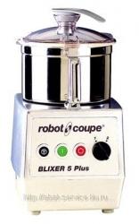 Бликсер Blixer 5 Plus