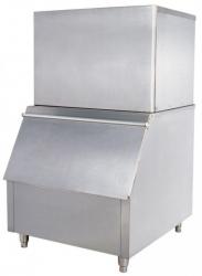 Ледогенераторы серии IMK от 150кг  до 350кг