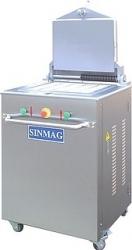Делитель теста SINMAG D20-HD
