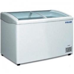 Морозильные лари серии DF SC-S