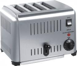 Тостер ETS-4A