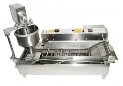 Пончиковый аппарат H013