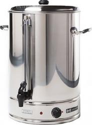 Накопительный водонагреватель HKN-HVN40