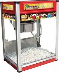 Аппарат для попкорна J014