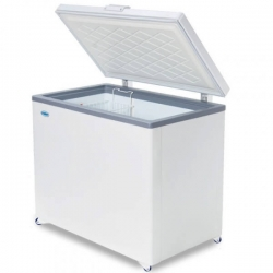 Ларь морозильный  МЛК-350