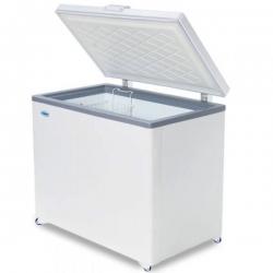 Ларь морозильный ЭКО-1 МЛК-350