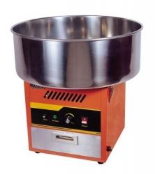 Аппарат для сахарной ваты AB-520