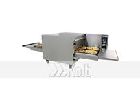 Конвейерная печь для пиццы Kolb