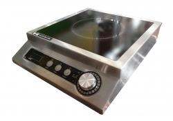 Плита индукционная настольная HKN-ICF35D