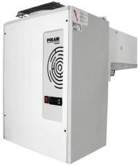 Моноблочная холодильная машина MM 115 SF