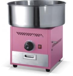 Аппарат для приготовления сахарной ваты Модель SCM-11C